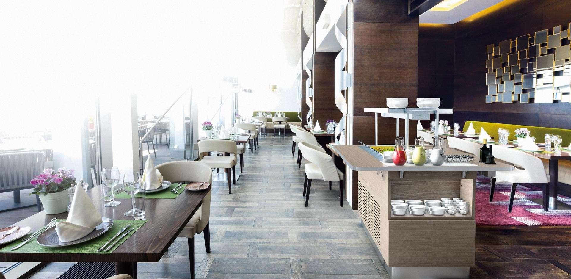 ambientazione-hotel-restaurants