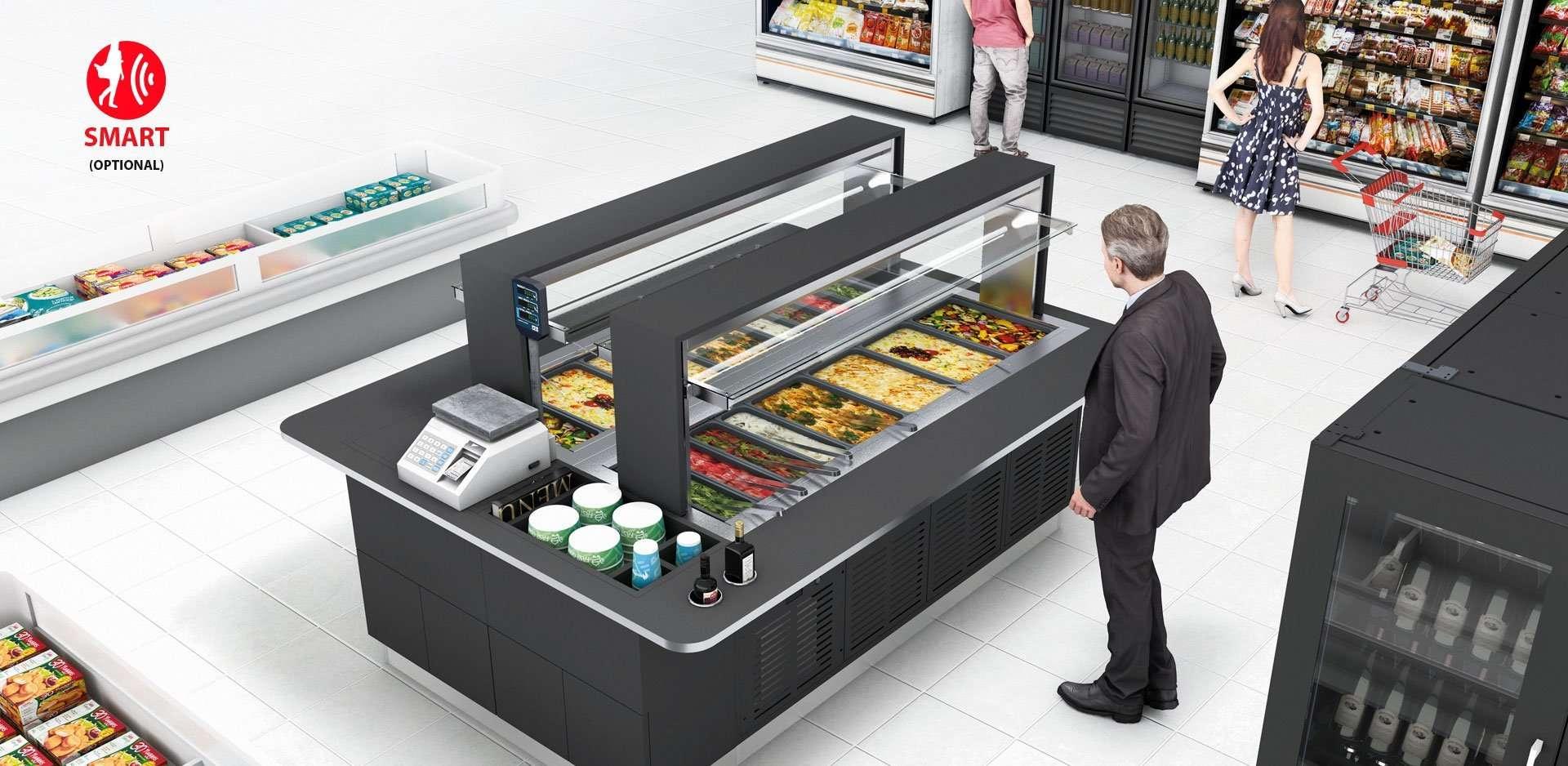 ambientazione-supermarket