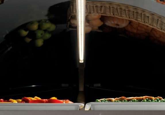 dettaglio-illuminazione-led-widevision