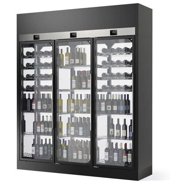 vetrina-vino-wine-library-ripiani-culle