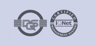 certificazione-dsq-iqnet