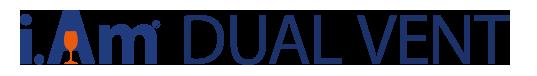 logo_iAm_dualvent
