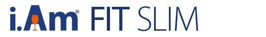logo_iAm_fit-slim